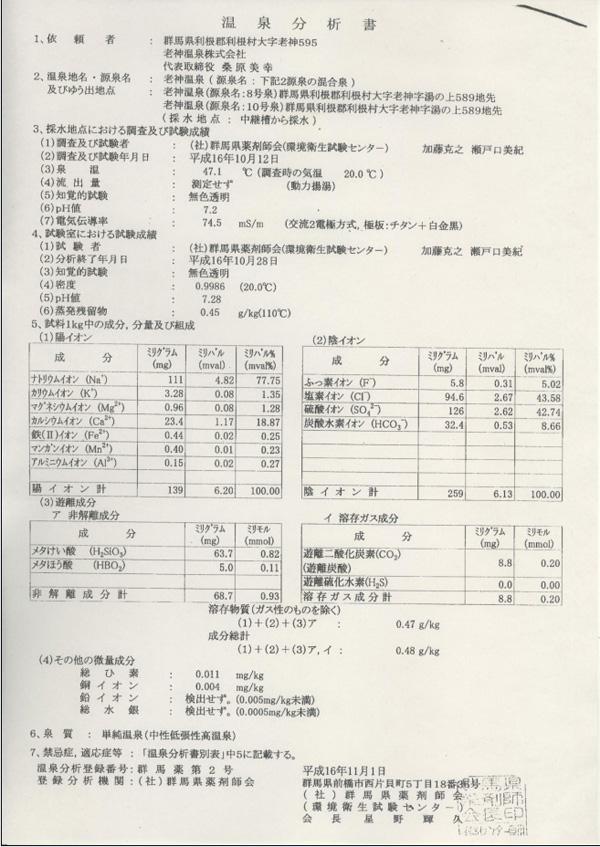 100524_源泉掛け流し_温泉分析書600