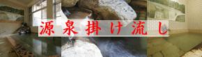 105020_top_源泉掛け流し