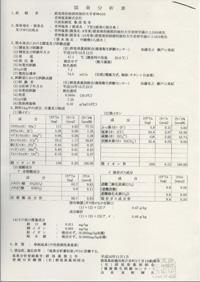 100524_源泉掛け流し_温泉分析書200