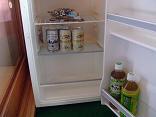 和室8畳冷蔵庫